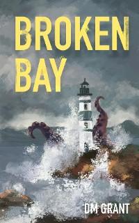 Cover Broken Bay