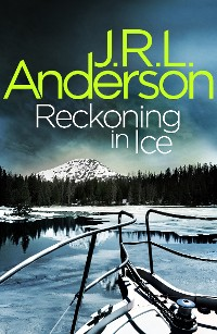 Cover Reckoning in Ice