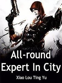Cover All-round Expert In City