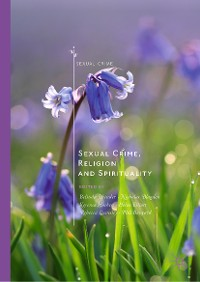 Cover Sexual Crime, Religion and Spirituality