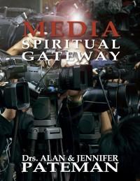 Cover Media, Spiritual Gateway