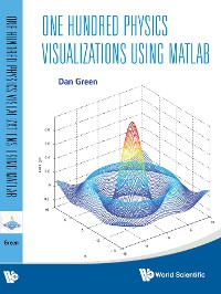 Cover One Hundred Physics Visualizations Using MATLAB