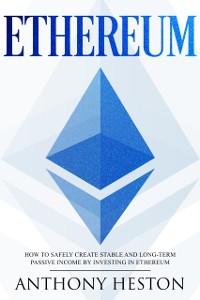 Cover Ethereum