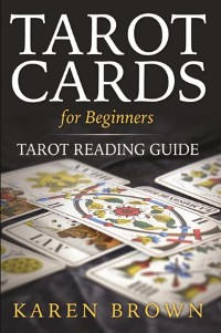 Cover Tarot Cards For Beginners