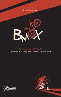 Cover BMX