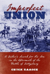 Cover Imperfect Union