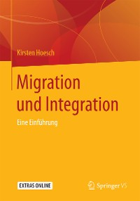 Cover Migration und Integration