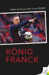 Cover König Franck