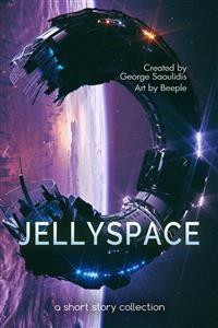 Cover Jellyspace