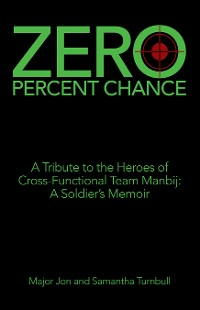 Cover Zero Percent Chance