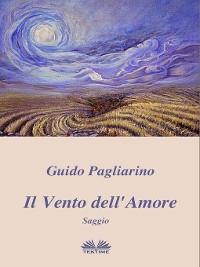 Cover Il Vento Dell'Amore