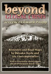 Cover Beyond Global Crisis