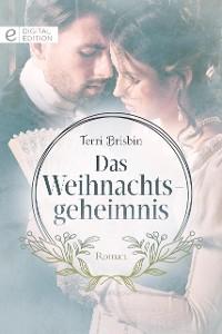 Cover Das Weihnachtsgeheimnis