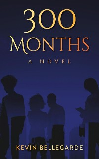 Cover 300 MONTHS