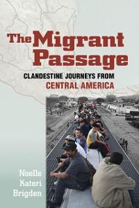 Cover Migrant Passage