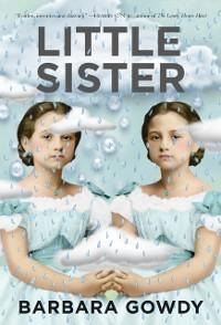 Cover Little Sister