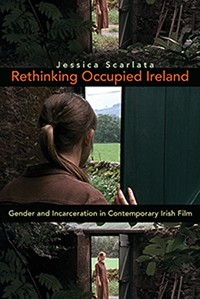 Cover Rethinking Occupied Ireland