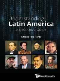 Cover Understanding Latin America