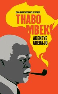 Cover Thabo Mbeki