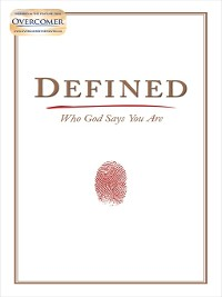 Cover Defined