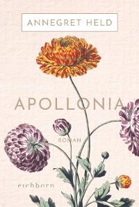 Cover Apollonia