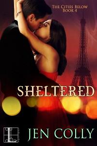 Cover Sheltered
