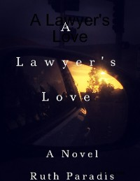 Cover A Lawyer's Love