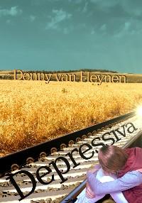Cover Depressiva