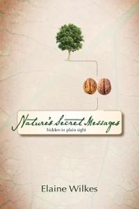 Cover Nature's Secret Messages
