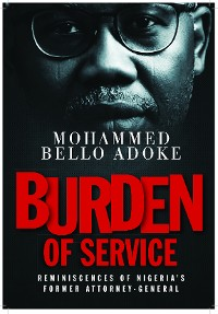 Cover Burden of Service