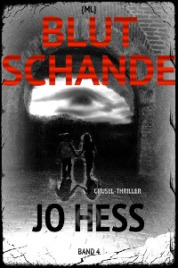 Cover Blutschande