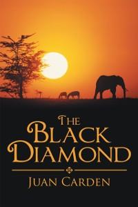Cover Black Diamond