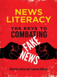 Cover News Literacy