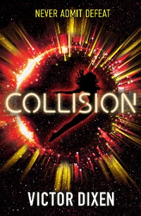 Cover Collision