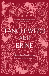 Cover Tangleweed and Brine