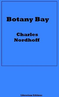 Cover Botany Bay