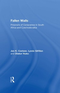 Cover Fallen Walls
