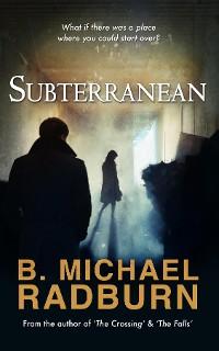 Cover Subterranean