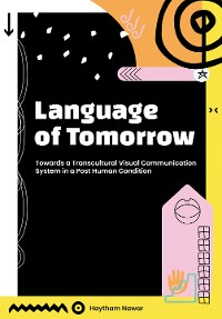 Cover Language of Tomorrow