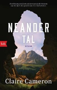 Cover Neandertal