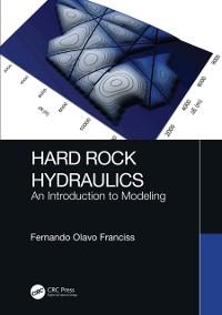 Cover Hard Rock Hydraulics