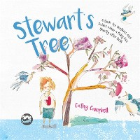Cover Stewart's Tree