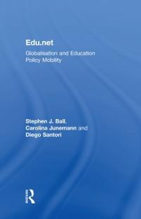 Cover Edu.net