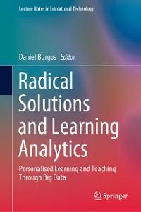 Cover Radical Solutions and Learning Analytics