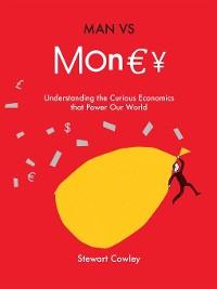 Cover Man vs Money