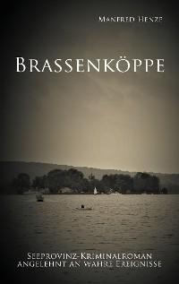 Cover Brassenköppe