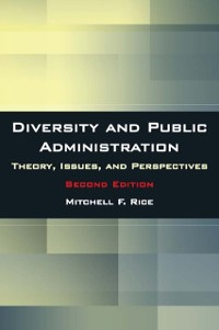 Cover Diversity and Public Administration