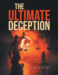 Cover The Ultimate Deception
