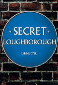 Cover Secret Loughborough