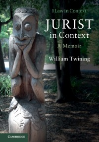 Cover Jurist in Context